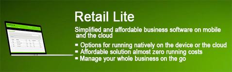 Retail Lite
