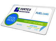 A fuel card that has been designed with you in mind to assist you manage your fleet and fuel station business